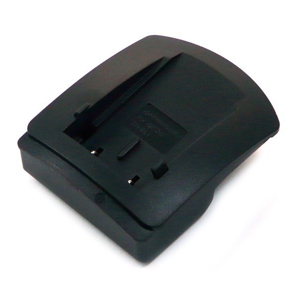 Adapter for ENEL-19 Nikon camera-battery 5101