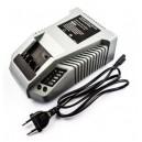 Acculader voor Bosch accu 14,4 volt Li-ion