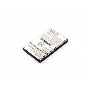 Phone battery for Doro Easy5