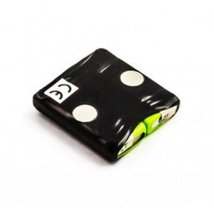 Phone battery for Avaya Tenovis Integral D3 Mobile