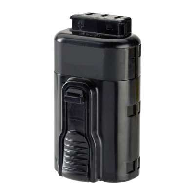 Paslode 7.4V 2Ah Li-ion replica battery