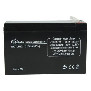 Cellpower CP 12-12 AGM accu