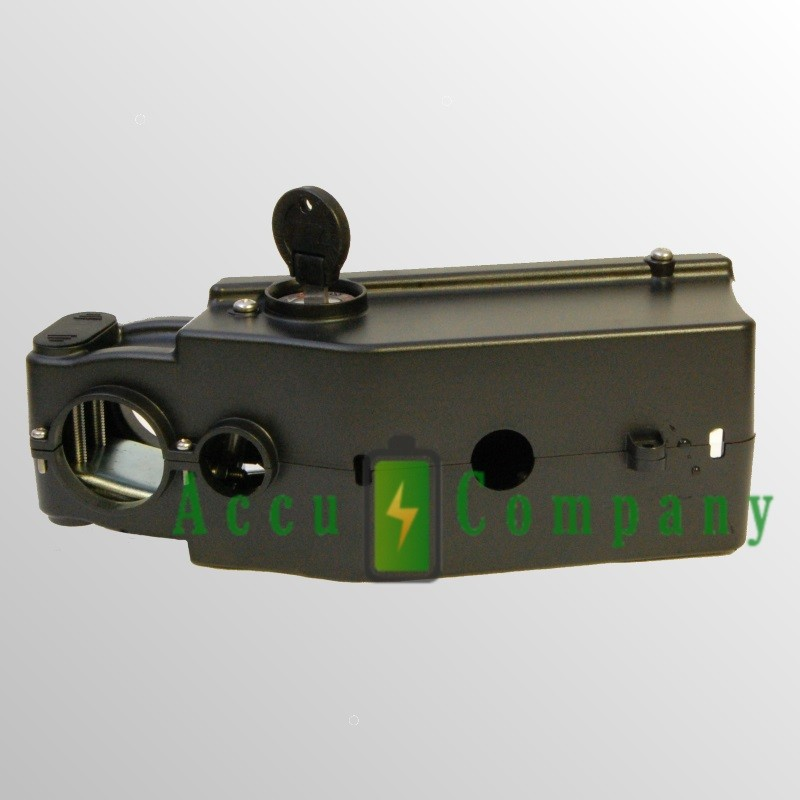 Mounting bracket for Avancer support, Cortina S3