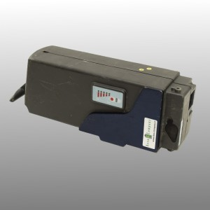 Ebike repair battery for Giant lafree 10Ah