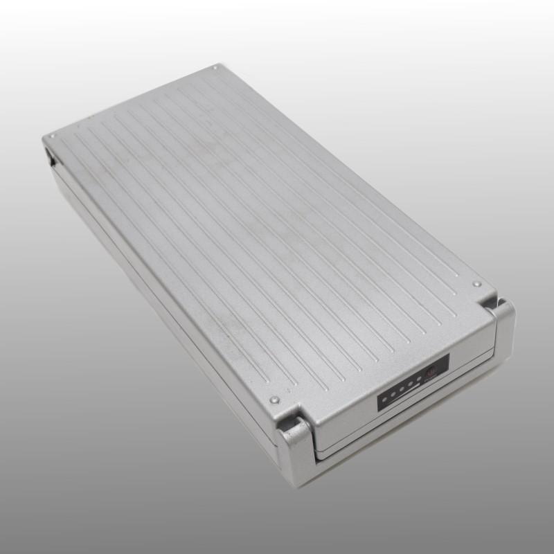 Fietsaccu reparatie Batavus/ Sparta E-motion 25.9 Volt 10.4Ah Li-ion