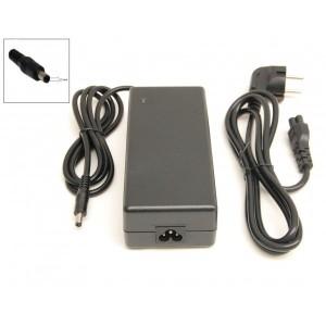 24 volt DC plug Li-ion charger