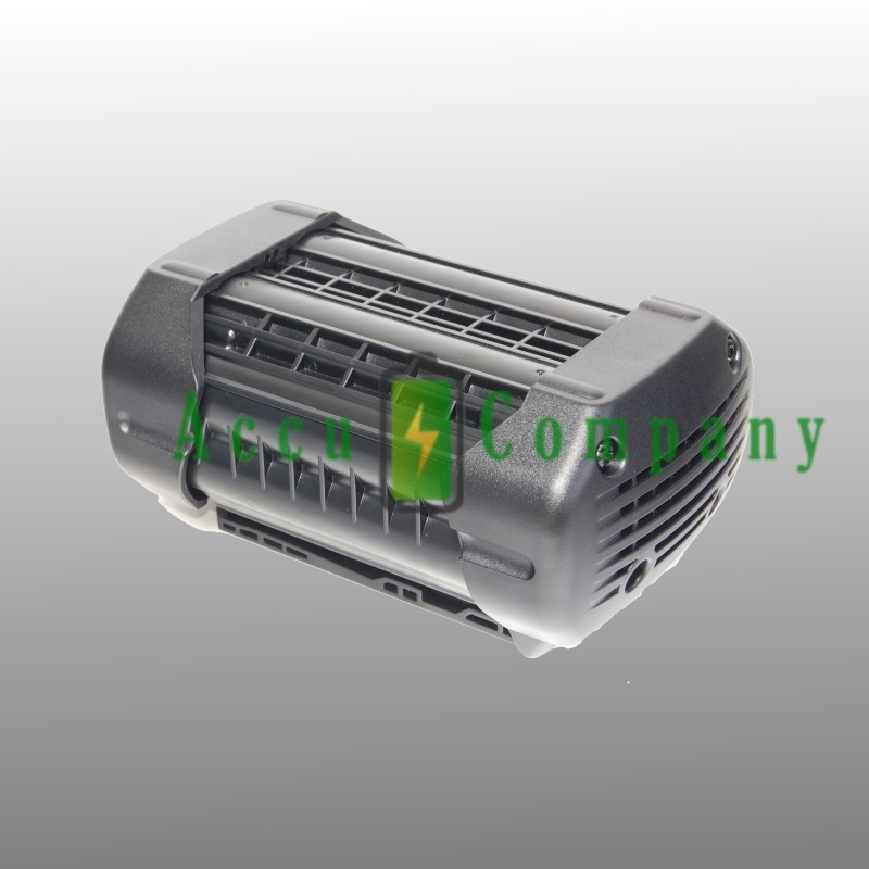 Bosch 36V 3Ah Li-ion replica battery